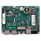 "Ultra Small (SoC) PCM-B251 2.5"" Board with E38XX System on Chip"