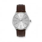 Genuine German Design Munnan Classic Men's Watch 1957 - Brown
