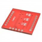 PCF8575 - I2C Expander Breakout - Red