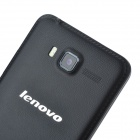Lenovo A916 Android 4.4 Octa-Core 4G Phone w/ 1GB RAM, 8GB ROM - Black