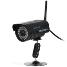 SN-IPC-5032SW 1MP HD Wi-Fi IP Camera w/ 36 IR-Cut (EU Plug)