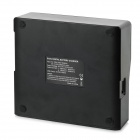 "3"" LCD LP-E6 Charger + LP-E6 1800mAh Battery for Canon EOS 5D Mark II"