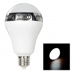 EDUP E27 10W Bluetooth V3.0 350lm LED Color Adjustable Music Light (AC 100~240V)