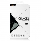 Film de verre trempé finesource pour IPHONE 5 / 5S / 5C - transparent