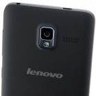 Lenovo A850+ Octa-Core Android 4.2 Phone w/ 1GB RAM, 4GB ROM - Black