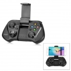 iPEGA PG-9052 Wireless Bluetooth Controller Handle for Android Phone - Black