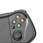 iPEGA PG-9052 Wireless Bluetooth Controller Handle for Phone - Black