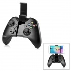 iPEGA PG-9053 Gen8 Wireless Bluetooth Game Controller Gamepad for Android Phone / Tablet - Black