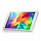 Starry Sky K3000 Android 3G Tablet w/ 512MB RAM , 4GB ROM - White