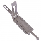 HU100R 2-in-1 Lock Pick / Decoder for BMW 1 / 5 / 7 Series