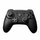 Xiaomi MDZ-11-AA Wireless Bluetooth Game Handle Controller Remote Joystick GamePad for Smart TV PC