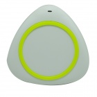 Universal Portable Qi Wireless Charger for Qi Mobile Phone