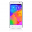Lenovo Sisley S90 Android 4.4 Quad-core 4G Phone w/ 5″ IPS HD, 16GB ROM,13.0MP GPS, Wi-Fi, BT-Silver