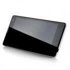 Huawei eer 3C Android4.2 quad-core telefoon w / 2GB ram, 8GB ROM - wit