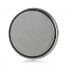 VSAI CR2025 3V Lithium Button Battery - Silver
