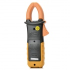 "HYELEC MS2008A 1.5"" Auto / Manual Digital Current Clamp Meter"