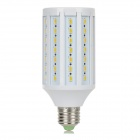 E27 15W 5730 SMD 84-LED 3000K 1400lm Warm White Bulb (110~130V)