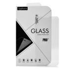 FineSource Clear Tempered Glass Screen Protector Guard for Samsung E7 - Transparent