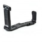 VCT-SP2BP Multifunctional Video Camera Holder for Sony Digital HD Video Recoders