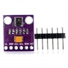 RGB & geste capteur Board Module w / I2C Interface - violet