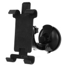 "2-in-1 Car Air-outlet Mount Holder w/ Suction Cup for 4.7~9.7"" Phone / Talbet PC / GPS"