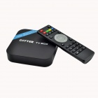 Ditter U20 S805 Android 4.4.2 google TV HD-speler w / HDMI 1080p / XBMC