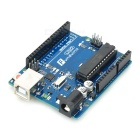 Funduino UNO R3 ATMEGA328 Development Board for Arduino
