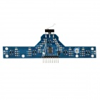 DIY 5-Kanal-High Sensitivity Sensor Module Spur - Deep Blue