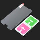 Clear 0.26mm Tempered Glass Film for Samsung Galaxy S6 - Transparent