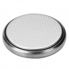 VSAI CR1625 3V Lithium Button Battery