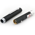 Marsing R1 stylo pointeur laser rouge 5mW 650nm 8000m (2 * AAA)