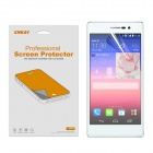 ENKAY Clear HD PET Screen Protector for Huawei Ascend P8 - Transparent