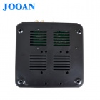 JOOAN JA-3004SB 4-CH digitale video recorder mini DVR - wit