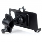 MINI SMILE ABS Bicycle Mount for Samsung Galaxy S6 / G9200 - Black