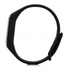 Xiaomi Waterproof Smart Bluetooth V4.0 Sports Bracelet - Black