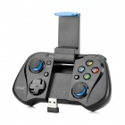 IPEGA 11Generation 9035 2.4GHz Wireless Gamepad for iOS / Android - Black