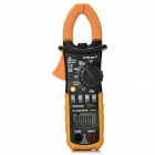 HYELEC MS2008B 4000 Counts AC Digital Clamp Meter w/ Auto / Temperature Measurement