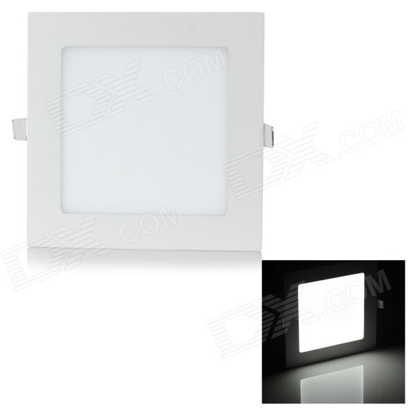 12W 6000K 700lm SMD 2835 White Ceiling Lamp (100~240V)Ceiling Light<br>Form  ColorWhiteColor BINWhiteQuantity1 DX.PCM.Model.AttributeModel.UnitMaterialAluminum + acrylicPower12WRated VoltageAC 100-240 DX.PCM.Model.AttributeModel.UnitEmitter TypeOthers,2835 SMD LEDTotal Emitters60Theoretical Lumens700~890 DX.PCM.Model.AttributeModel.UnitActual Lumens700 DX.PCM.Model.AttributeModel.UnitColor Temperature6000KDimmableNoBeam Angle120 DX.PCM.Model.AttributeModel.UnitExternal Diameter17.3 DX.PCM.Model.AttributeModel.UnitHole diameter15.4 DX.PCM.Model.AttributeModel.UnitHeight2.2 DX.PCM.Model.AttributeModel.UnitPacking List1 x Ceiling light w/ LED driver (12cm + 12cm-cable)<br>