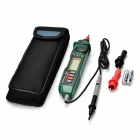 Aimometer Ms8211 2000 Counts Auto Range Pen Type Digital Multimeter