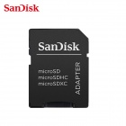 SanDisk 32GB Mobile Extreme Pro 633x MicroSDHC UHS-I Flash Memory Card (Class 10)