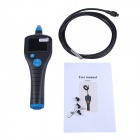 "AGC-300 2.7"" LCD Inspection Camera 8.5mm 6-LED 0.3MP Endoscope (3m)"