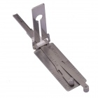 HU101 2-in-1 Lock Pick Tool & Decoder for FORD / LAND ROVER / JAGUAR