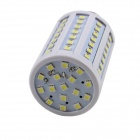 KINFIRE E27 20W LED lámpara de maíz luz blanca neutral 1600lm (220V)
