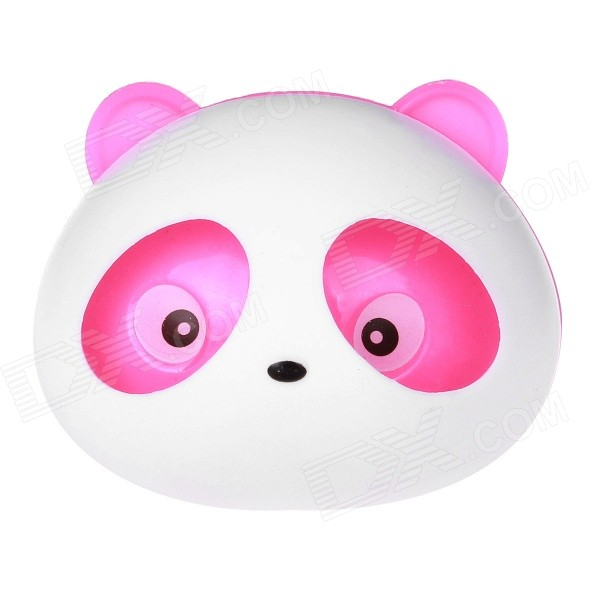 Panda Style Fashionable Perfume Tuyere Adornment /