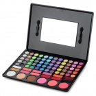 MAKE-UP FOR YOU 78-Color Eye Shadow Palette