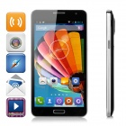 "SM-N900 Android 4.2 Quad-core 3G Phone w/ 5.5"" IPS, 4GB ROM, GPS, Dual Camera, BT, Wi-Fi - Black"