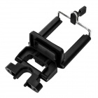 Quadcopter Accessory Monitor Stand Holder for V686G - Black