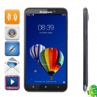 "Lenovo S939 Octa-core Android 4.2 WCDMA Smart Phone w/ 6"" IPS, 8GB ROM, 8.0MP, GPS - Black"