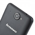 Lenovo S939 Octa-core Android 4.2 Phone w/ 1GB RAM, 8GB ROM - Black