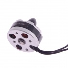 X2804 KV2280 Brushless Motor for Mini R/C Quadcopters / CW Thread